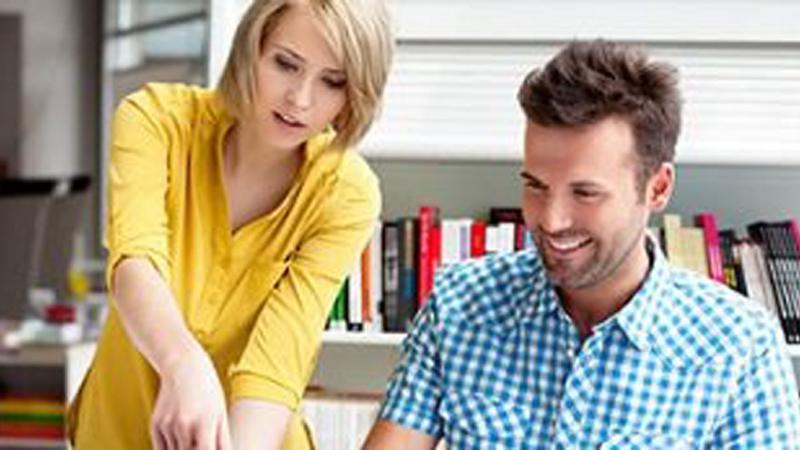 Las 5 cualidades que tienen los perfiles que enamoran a los RRHH